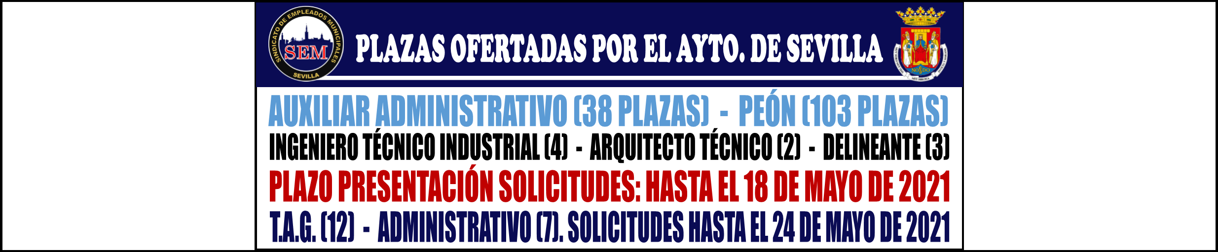 PLAZAS-Y-SOLICITUDES-1